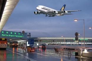 Phát hiện một nữ hành khách Việt Nam dương tính Covid-19 khi vừa đến Nhật Bản