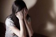 Cô gái 16 tuổi đi tập thể dục trong công viên bị hiếp dâm