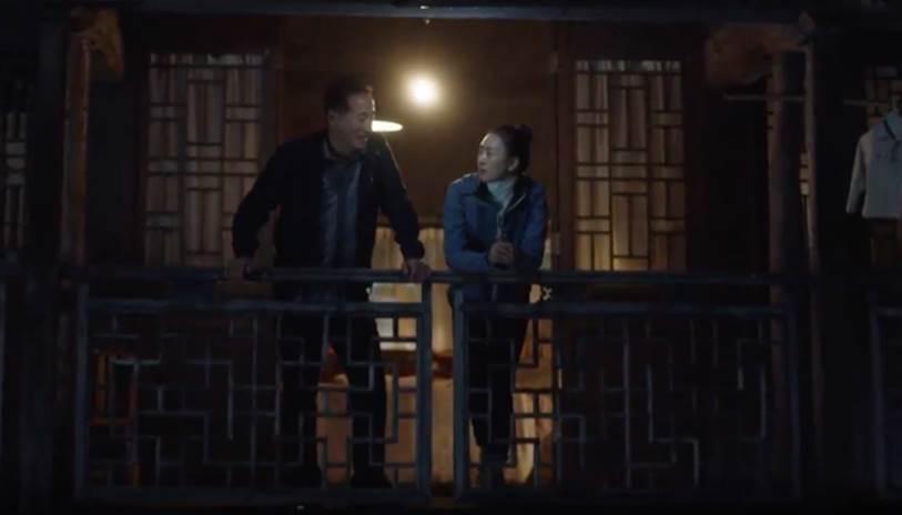 Phim hot 30 chưa phải là hết: Chiêu trả thù cao tay Cố Giai dành cho chồng cũ khiến khán giả vỡ òa vì quá thâm thúy-4