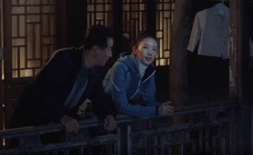 Phim hot 30 chưa phải là hết: Chiêu trả thù cao tay Cố Giai dành cho chồng cũ khiến khán giả vỡ òa vì quá thâm thúy-5