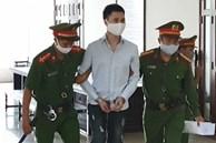 Tự nguyện rút đơn kháng cáo, kẻ sát hại nữ DJ 19 tuổi ở Hà Nội chấp nhận mức án tử hình
