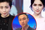 Hương Giang tự bội thực với chuyện tình yêu của mình, tiết lộ thông tin hiếm về bạn trai CEO-2