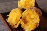 Quét thêm thứ này xuống đáy nồi, đảm bảo nướng khoai lang bằng nồi cơm điện ngon hơn cả nướng bếp than