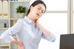 4 thói quen nhỏ nhặt âm thầm gây hại cho đường ruột, làm hỏng mạch máu và rút ngắn tuổi thọ mà nhiều người không biết