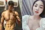 Được 'tú bà' môi giới bán dâm 18 triệu, nam HLV thể hình nhận được bao nhiêu?