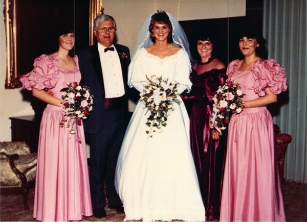 Ông bố chỉ đích danh nghi can sát hại con gái nhưng không một ai tin, sau 25 năm tên sát nhân lộ diện khiến tất cả choáng váng-3