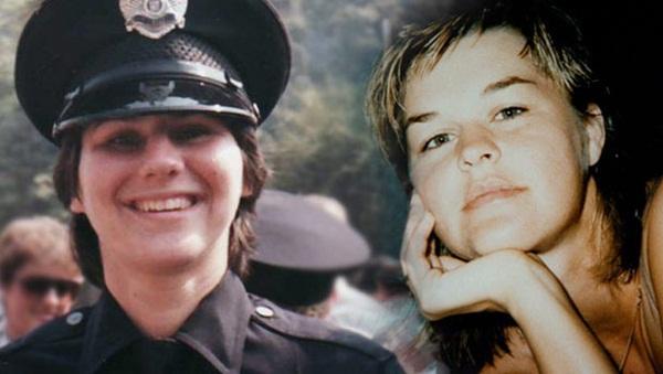 Ông bố chỉ đích danh nghi can sát hại con gái nhưng không một ai tin, sau 25 năm tên sát nhân lộ diện khiến tất cả choáng váng-4