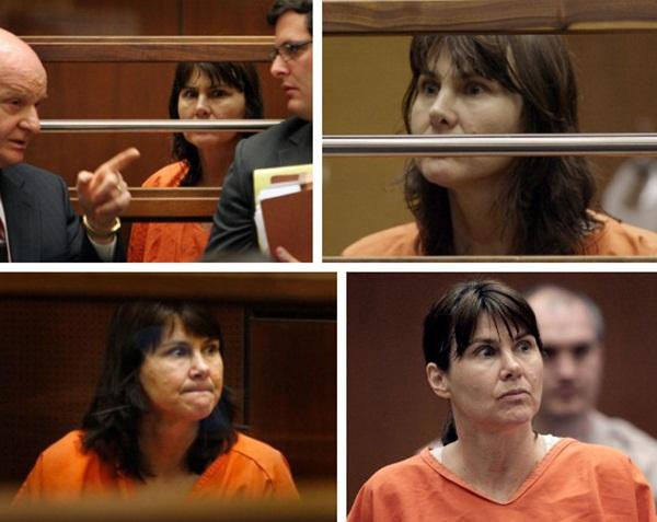 Ông bố chỉ đích danh nghi can sát hại con gái nhưng không một ai tin, sau 25 năm tên sát nhân lộ diện khiến tất cả choáng váng-7