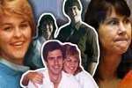 Con gái 6 tuổi bị người nhà mẹ kế sát hại dã man, hung thủ dù nhận tội nhưng được tại ngoại, vụ án 39 năm trước mãi là ẩn số-4