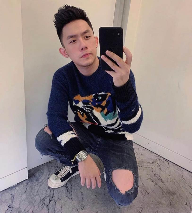 Team bạn thân cực phẩm của doanh nhân Matt Liu - bạn trai hoa hậu Hương Giang: Đều là thiếu gia điển trai, mê siêu xe, phong cách sống cực chất-4