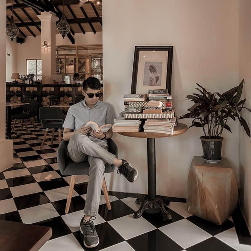 Team bạn thân cực phẩm của doanh nhân Matt Liu - bạn trai hoa hậu Hương Giang: Đều là thiếu gia điển trai, mê siêu xe, phong cách sống cực chất-7