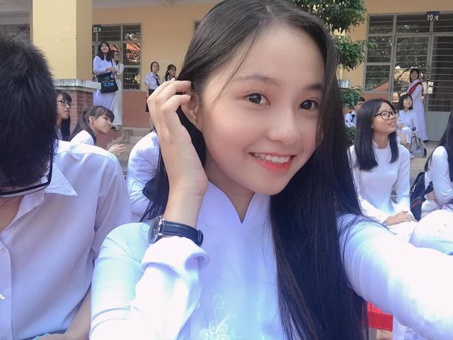 Nữ sinh 10X Bến Tre thi Hoa hậu Việt Nam-6