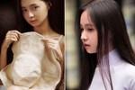 Nữ sinh 10X Bến Tre thi Hoa hậu Việt Nam