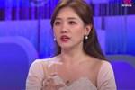 """Hari Won thừa nhận từng quá quắt với người yêu cũ: """"Anh ấy nói cứ việc chà đạp lên anh ấy"""""""