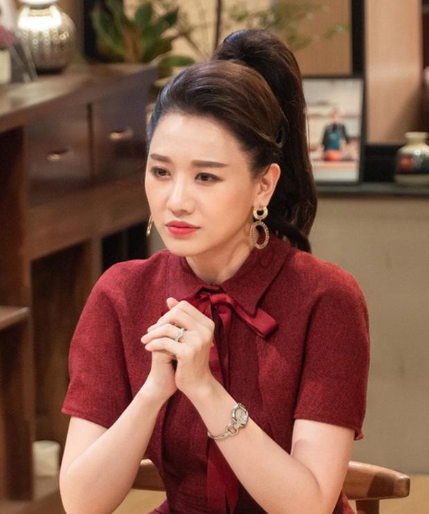 """Hari Won thừa nhận từng quá quắt với người yêu cũ: Anh ấy nói cứ việc chà đạp lên anh ấy""""-2"""