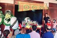 Vụ mẹ khóa trái cửa tự thiêu sống cùng 3 con nhỏ ở Hà Tĩnh: Người mẹ đã tử vong
