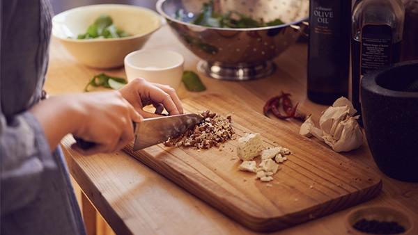 5 món đồ thiết yếu của nhà bếp nhưng có thể là thủ phạm reo rắc cả ổ mầm bệnh ung thư cho gia đình bạn-2