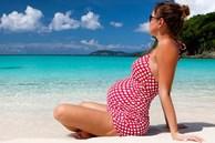 Bác sĩ cảnh báo: Mẹ bầu có những biểu hiện này cần bổ sung thêm sắt ngay, nếu không sẽ gây hậu quả nghiêm trọng cho thai nhi