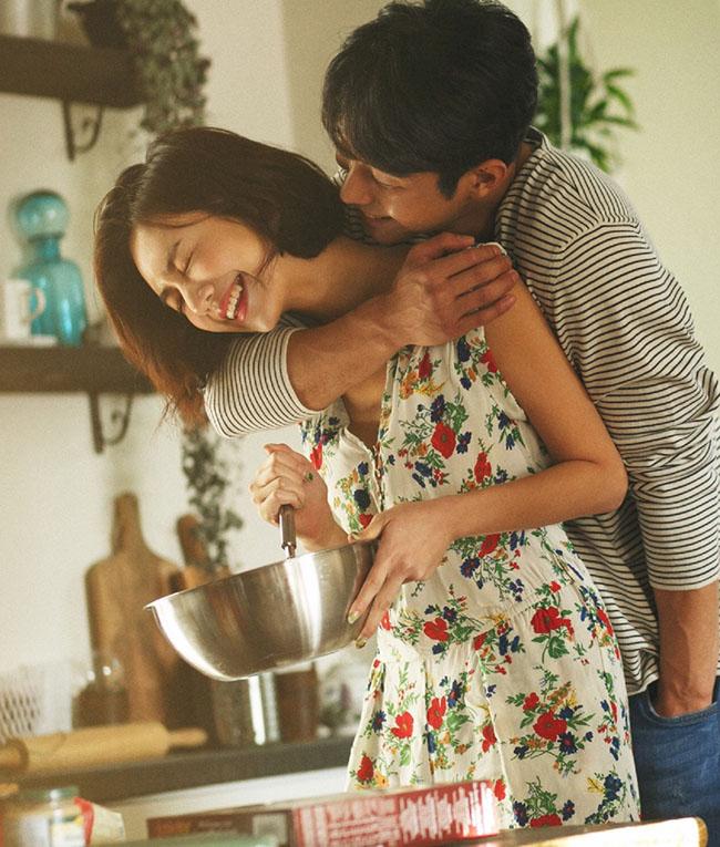 6 biểu hiện xót vợ của đàn ông yêu vợ thật sự, chỉ cần chồng đạt một trong 6 điểm nghĩa là bạn đã gặp đúng người-2