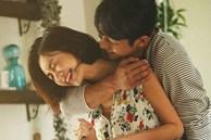 6 biểu hiện 'xót vợ' của đàn ông yêu vợ thật sự, chỉ cần chồng đạt một trong 6 điểm nghĩa là bạn đã gặp đúng người