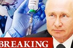 Ai được tiêm những liều vaccine COVID-19 đầu tiên ở Nga?-2