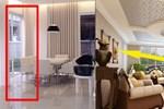 52 mẫu thiết kế phòng khách đẹp từng chi tiết năm 2020 bạn không nên bỏ qua-51