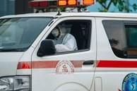 Ghi nhận 3 trường hợp nhập cảnh mắc COVID-19 được cách ly ngay, Việt Nam có 866 ca bệnh