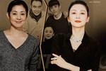 Màn 'giật tình' ầm ĩ Cbiz: 'Tiểu tam' ngạo mạn nhất Trung Quốc dùng thủ đoạn để chen chân vào cuộc tình 6 năm, 'chính thất' cuối cùng phải ra đi trong uất ức?