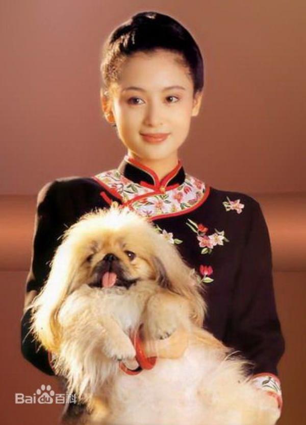 Màn giật tình ầm ĩ Cbiz: Tiểu tam ngạo mạn nhất Trung Quốc dùng thủ đoạn để chen chân vào cuộc tình 6 năm, chính thất cuối cùng phải ra đi trong uất ức?-6