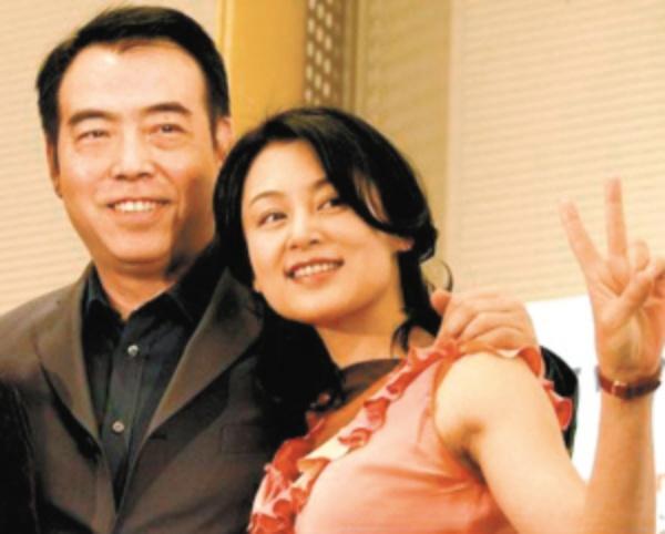 Màn giật tình ầm ĩ Cbiz: Tiểu tam ngạo mạn nhất Trung Quốc dùng thủ đoạn để chen chân vào cuộc tình 6 năm, chính thất cuối cùng phải ra đi trong uất ức?-9
