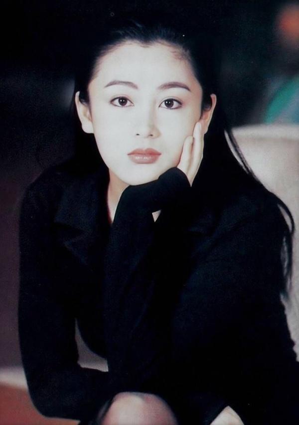Màn giật tình ầm ĩ Cbiz: Tiểu tam ngạo mạn nhất Trung Quốc dùng thủ đoạn để chen chân vào cuộc tình 6 năm, chính thất cuối cùng phải ra đi trong uất ức?-5