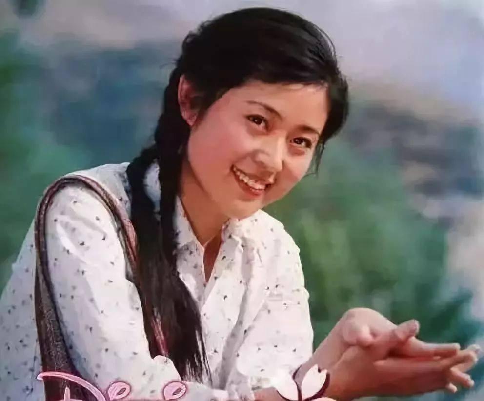 Màn giật tình ầm ĩ Cbiz: Tiểu tam ngạo mạn nhất Trung Quốc dùng thủ đoạn để chen chân vào cuộc tình 6 năm, chính thất cuối cùng phải ra đi trong uất ức?-2