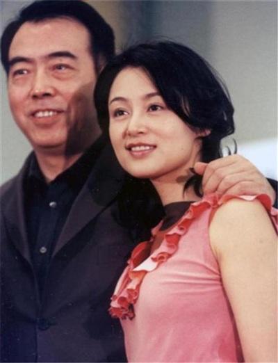 Màn giật tình ầm ĩ Cbiz: Tiểu tam ngạo mạn nhất Trung Quốc dùng thủ đoạn để chen chân vào cuộc tình 6 năm, chính thất cuối cùng phải ra đi trong uất ức?-8
