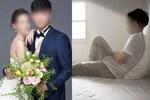 """Tình cờ lọt vào một group trên mạng xã hội, vợ chết lặng với """"bộ mặt khác"""" của chồng và màn lật ngược vấn đề ai cũng nên học hỏi"""