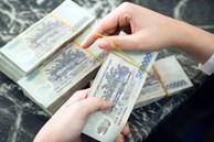 Có 500 triệu nhưng vợ chồng trẻ Sài Gòn không mua vàng tích trữ mà 'chia tiền làm 5 giỏ' để tiền đẻ ra tiền