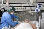 Thay đổi khó lường sau bình phục của bệnh nhân Covid-19