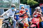 Hệ số lây nhiễm Covid-19 tại Đà Nẵng cao gấp đôi thế giới, nhiều ca không có triệu chứng vẫn mang mầm bệnh