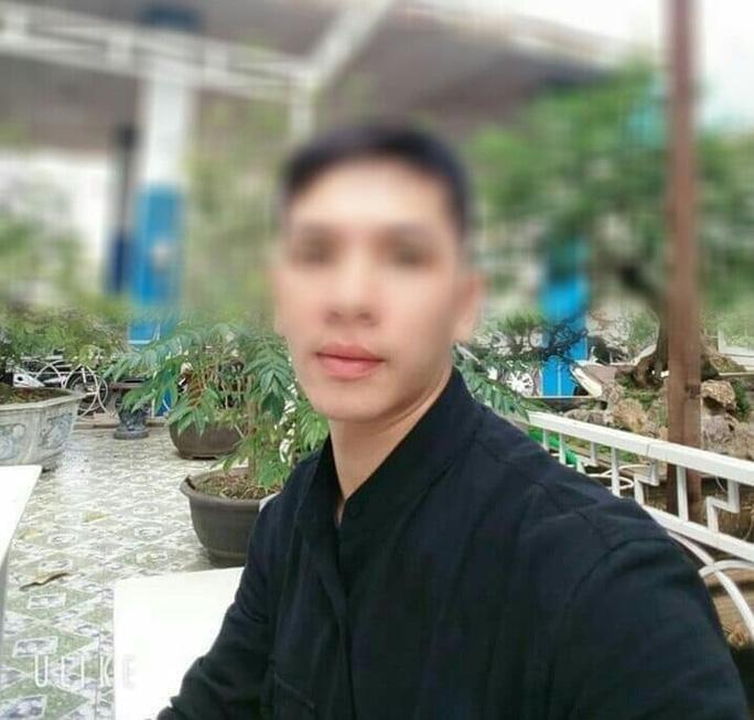 Quảng Bình: Truy tìm đối tượng F1 Ngô Thái Nguyên liên quan đến bệnh nhân 791-1