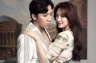 Hari Won lại nổi khùng lên thẳng mạng xã hội mắng Trấn Thành: 'Anh điên rồi'?