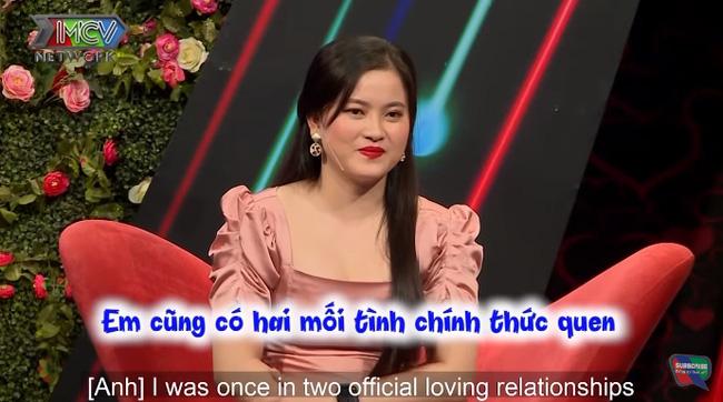 Bạn muốn hẹn hò: Nữ giáo viên thấy sợ gia đình nhà chồng cũ, từ chối hẹn hò chàng trai từng trải qua 1 đời vợ-12