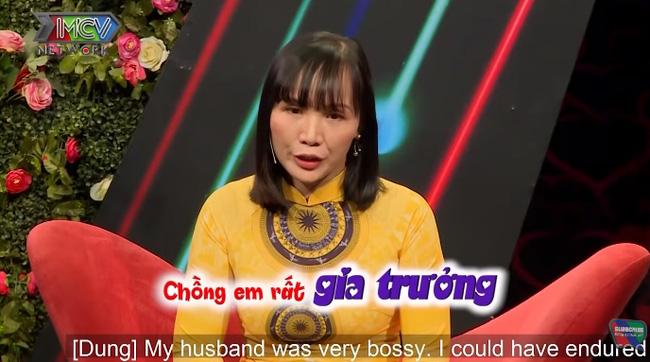 Bạn muốn hẹn hò: Nữ giáo viên thấy sợ gia đình nhà chồng cũ, từ chối hẹn hò chàng trai từng trải qua 1 đời vợ-4