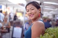 Cô gái H'Mông nói tiếng Anh như gió bất ngờ tiết lộ bản thân được đổi đời sau 1 năm ly hôn, lấp lửng về mối tình mới chỉ thiếu cái gật đầu