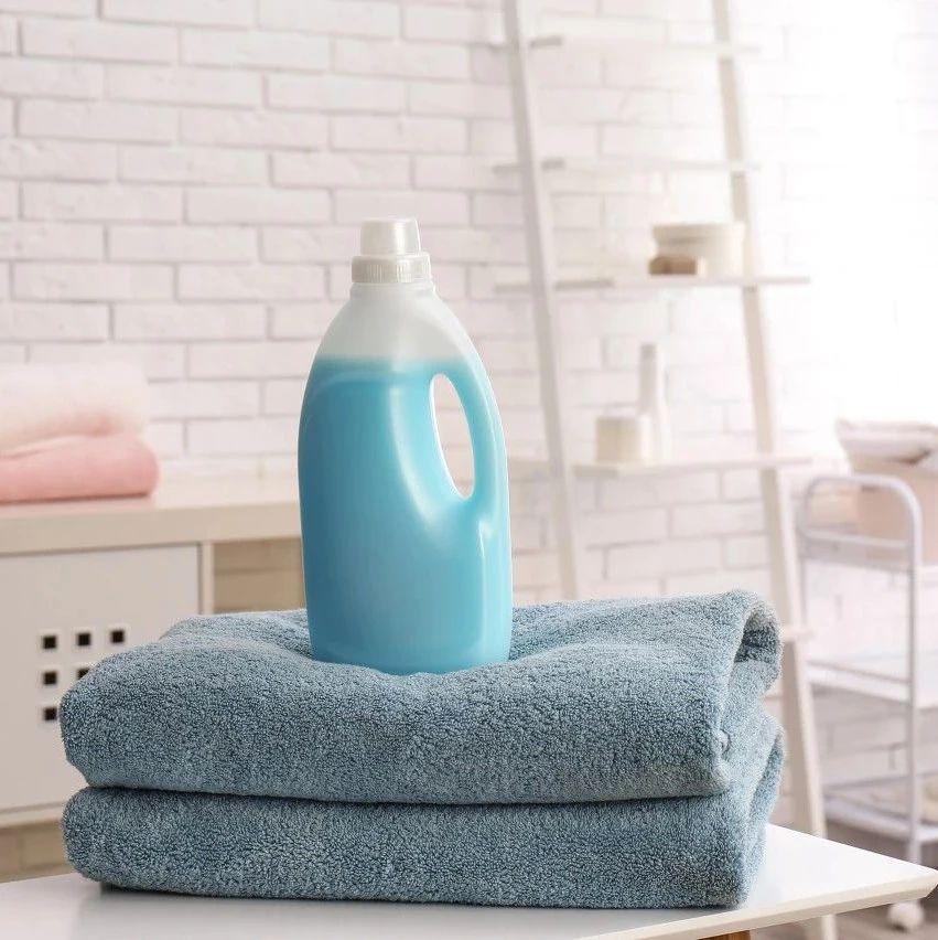 Đừng vứt chai nước giặt sau khi dùng hết, hãy tái chế thành vật dụng rất hữu ích thế này-1