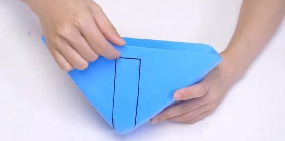Đừng vứt chai nước giặt sau khi dùng hết, hãy tái chế thành vật dụng rất hữu ích thế này-3