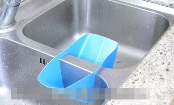 Đừng vứt chai nước giặt sau khi dùng hết, hãy tái chế thành vật dụng rất hữu ích thế này-5