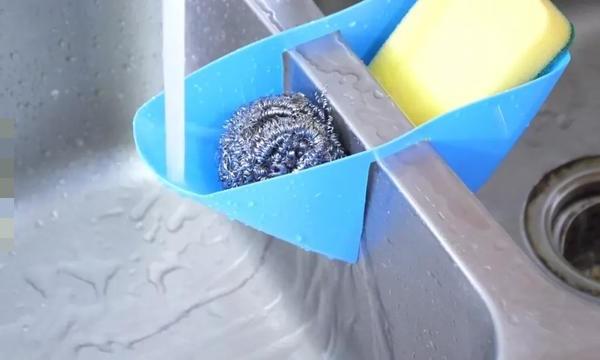 Đừng vứt chai nước giặt sau khi dùng hết, hãy tái chế thành vật dụng rất hữu ích thế này-7