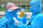 Tiến độ vaccine Covid-19 ở Việt Nam-2