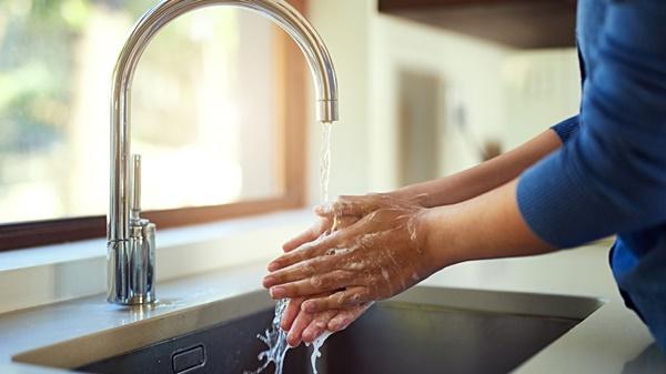 Rửa rau ai cũng nghĩ dễ ợt thế nhưng có những điều hầu hết chúng ta còn lơ mơ lắm!-3