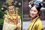 Nguyên mẫu lịch sử của Công chúa Kiến Ninh trong 'Lộc Đỉnh Ký': Là cô ruột của Hoàng đế Khang Hi, mất chồng mất con và bị giam lỏng đến chết