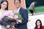 Hết Matt Liu đăng story chú thích Solo, giờ đến Hương Giang có động thái gây lo lắng tột độ vì 2 chữ Muốn yêu-4